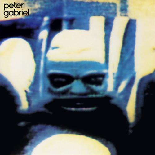 Passion - Peter Gabriel Cover_14