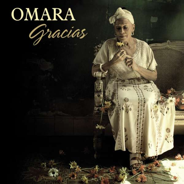 BRANO O CD per verificare la qualità di un impianto Omara-11
