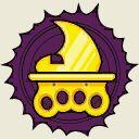 [Acryosis] [Orcs] [LayHouvrBouat] Logo_o10