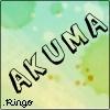 Hayato\'s link Akuma_11