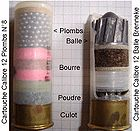 Liste des munitions d'armes d'épaule 140px-10