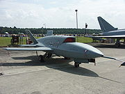 Drone de combat 180px-12