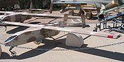 Drones israeliens 180px-14