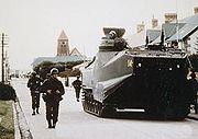 Guerre des Malouines 180px-24