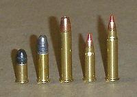 Liste des munitions d'armes d'épaule 200px-10