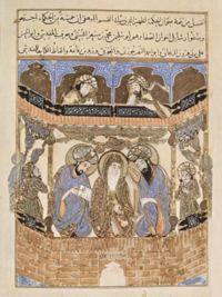 La littérature arabe 200px-11