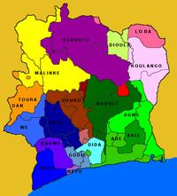 Guerre civile de Côte d'Ivoire 200px-18