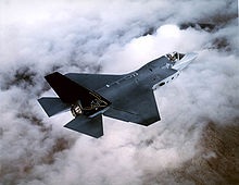 Grandes entreprises mondiales de défense 220px-10