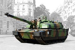 Char de combat français 250px-17