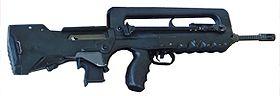 Fusil d'assaut français 280px-11