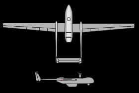 Drones français 280px-11