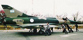 Fabrication d'avions militaire israelienne 280px-13