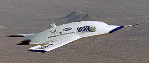 Drone de combat 300px-12