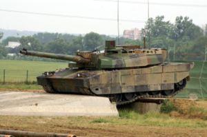 Char de combat français 300px-17