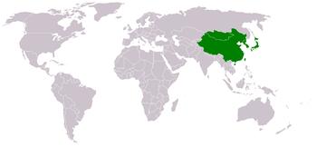 Asie de l'Est 350px-10