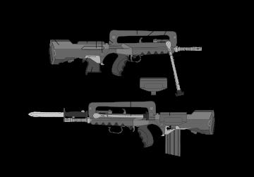 Fusil d'assaut français 360px-10