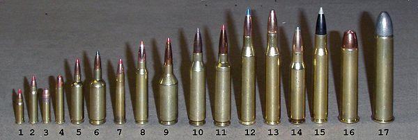Liste des munitions d'armes d'épaule 600px-10