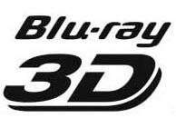 Multimédia Blu-ra10