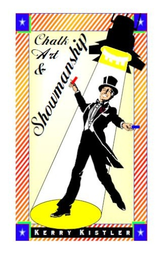 Chalk Art & Showmanship (free ebook download) Showma10