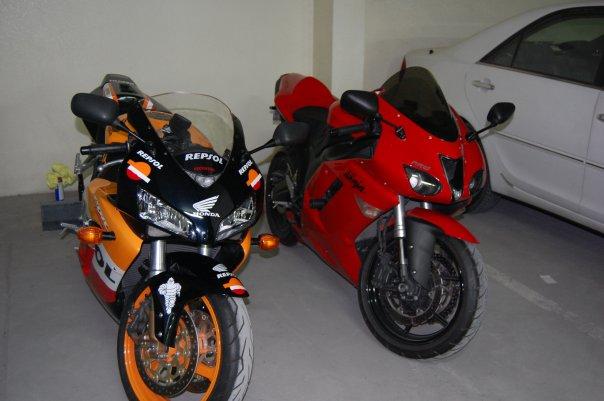 Members 1:1 Rides 5811_110