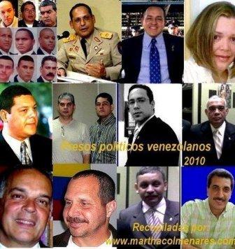 Venezuela ya sangras como Cuba!! 15085610