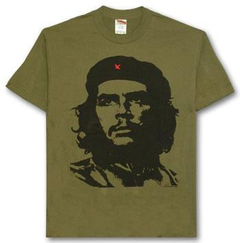 Mercancia Ideologica,Martín Guevara, sobrino del Che Guevara, fue expulsado de Cuba por el Consejo de Estado.    17371810