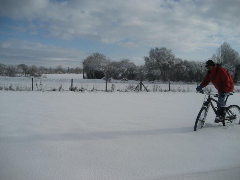 Le VTT sur la neige, vous avez essayé ? Img_2810
