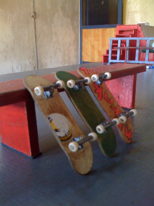 TNK Fingerboards Park and Fingerboard Photos 23827_15