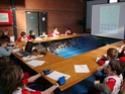 Les Concours d'Education Routière Dsc00711
