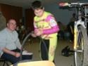 Les Critériums du Jeune Cyclotouriste VTT P1070815