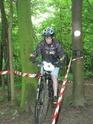 Les Critériums du Jeune Cyclotouriste VTT P1070913