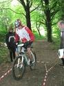 Les Critériums du Jeune Cyclotouriste VTT P1070914