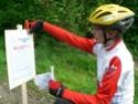 Les Critériums du Jeune Cyclotouriste VTT P1080012
