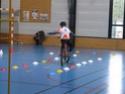 Les Concours d'Education Routière Rimg1610