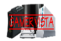 Gamer Vista logo Iconaf10