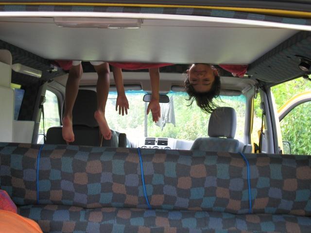 Une photo pour illustrer vos joies en MP Briona10