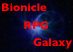 [Web] Bionicle RPG Galaxy Image_12