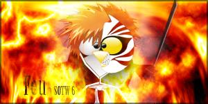 Votez pour la SOTW 6 [4 éléments] Feu10