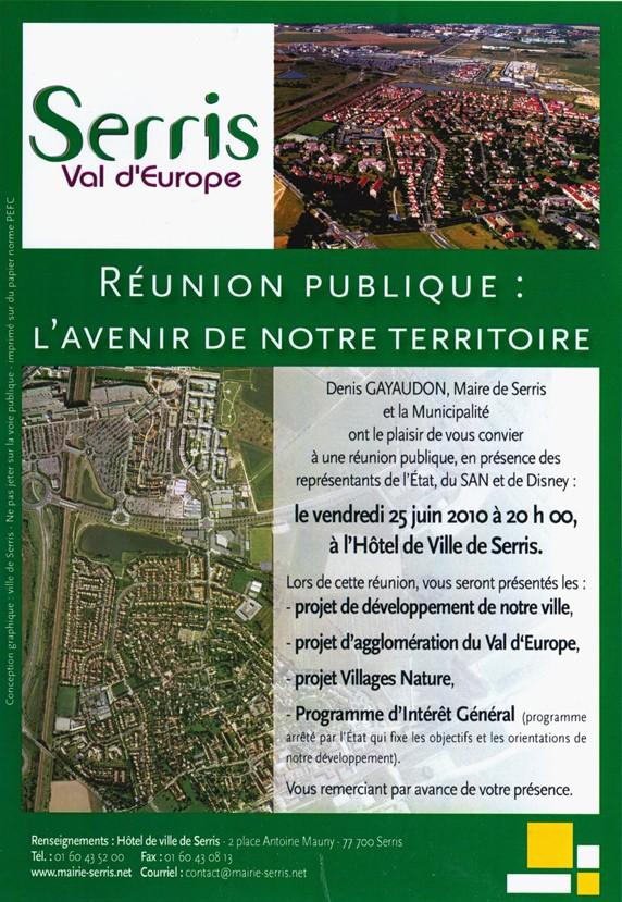 Réunion publique : L'avenir de notre territoire (25/06 - Serris) Scan_r10