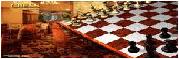 Chess شطرنج
