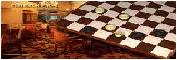 Checkers لعبة الداما