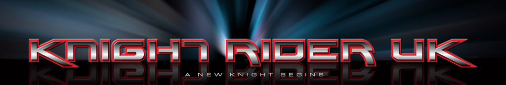 Knight Rider Comlink watch for sale Header11