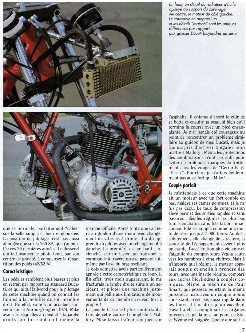 n° 12 per favore . l'histoire vraie - Page 2 Img49110