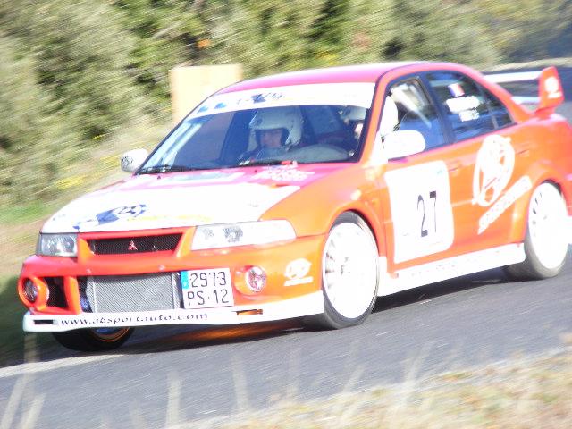 rally automobile 2010_295