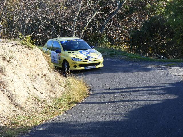 rally automobile 2010_296