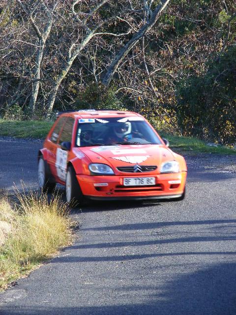 rally automobile 2010_298