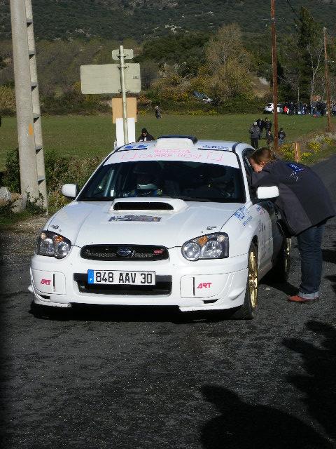 rally automobile 2010_299
