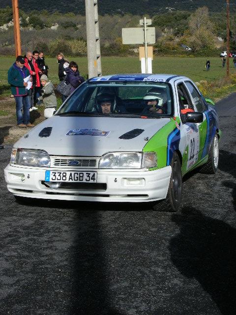 rally automobile 2010_301