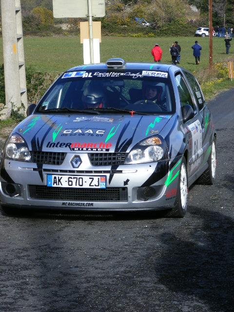 rally automobile 2010_303