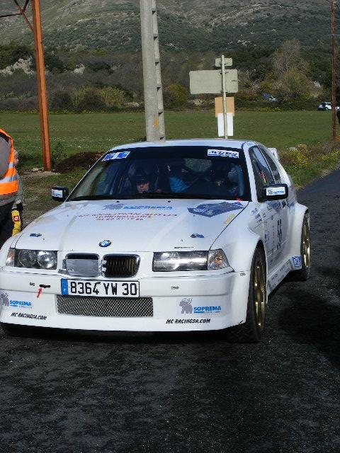 rally automobile 2010_304